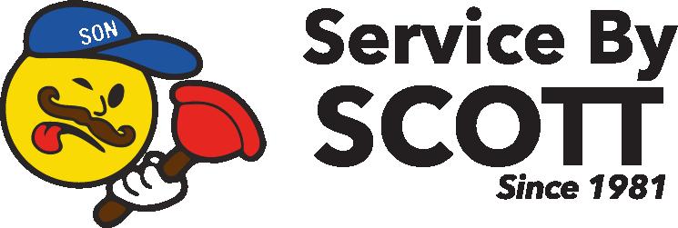 Service By Scott